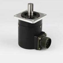 CNC Lathe Machine Industrial Rotary Optical Encoder