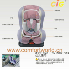 Baby Car Seat (SAFJ03940)