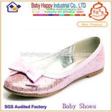 Großhandel Porzellan Schuhe für Kinder