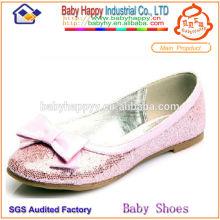 Zapatos al por mayor de China para los cabritos