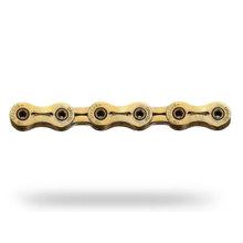 Chain-CNR1Z