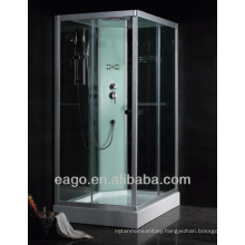 Shower Cabins (LLA1200-11GH)