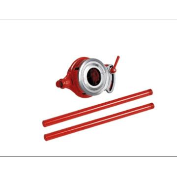 "HL-114 Kit de enhebrador de tubo de trinquete 1/2 ""a 2"""