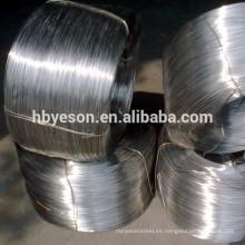 Bobina de aluminio galvanizado recubierta de color