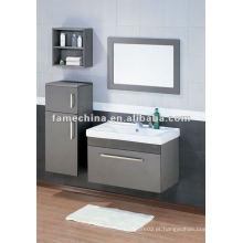 CABINE DE BANHO / móveis de banheiro