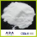 Importador de sulfato de amônio da China
