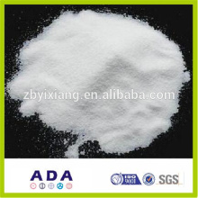 High quality ammonium sulphate crystal