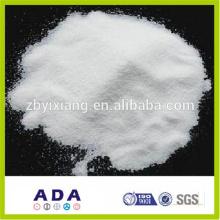 MSDS de sulfato de amônio