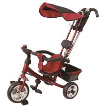 Triciclo de Bebês / Triciclo de Crianças (LMX-980)