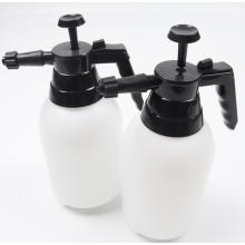 1.5L foam sprayer car wash