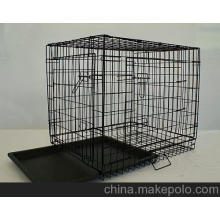 Cages for Your Pet -Dog/Cat/Rabbit