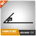 Universal Angle ruler