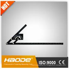 Herramientas de medición Universal Angle ruler