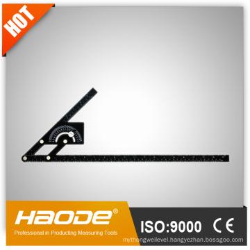 measuring tools Universal Angle ruler