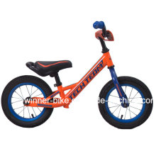 Kids First Bike Balance Running Bike