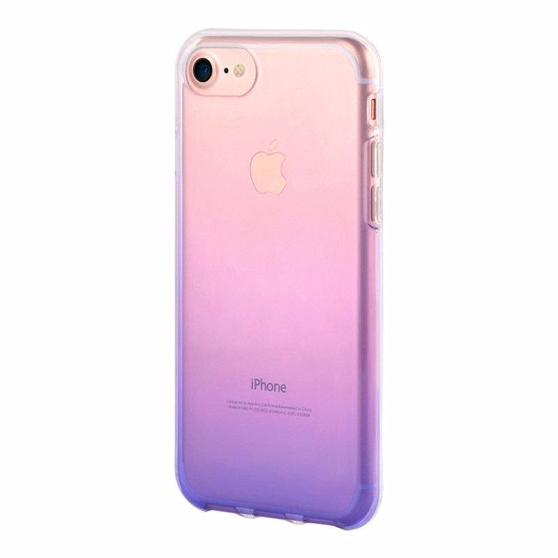 IMD Iphone6s Plus Protective shell