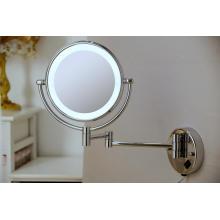 Удлинитель двойной вилки Toyota LED Side Mirror