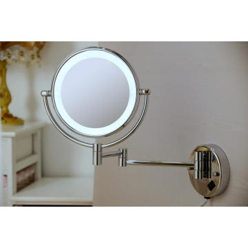Double Vision Bath Extension Toyota LED Side Mirror
