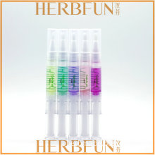 Professional Nail Cuticle Oil for Nail Care