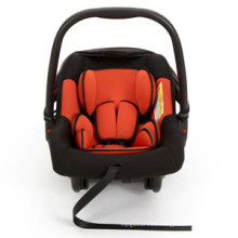 0+Group Baby Car Seat/ Infant Car Seat