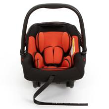 0 + Assento de carro do bebê do grupo / assento de carro infantil