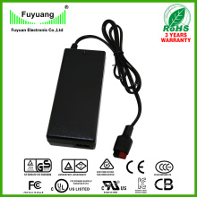 Smart Charger for 4 Cell Li-ion Battery Pack (FY0855000)