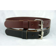 Ladies Fashion Geunine Leather Belt