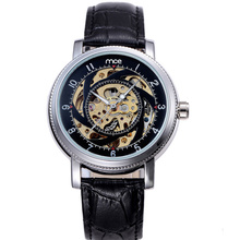 top 10 brands dial bracelet dial wrist watch