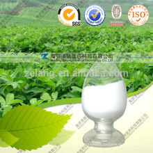 Stevia Extract Stevioside Reb a 97% From China