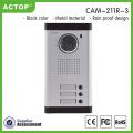 Multi Apartment Best Video Home Intercom System