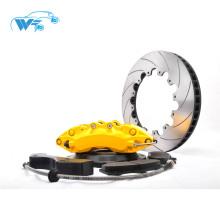Repose des étriers de freins de voiture WT9040 Kits de freins pour Dodge 18rim