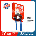 Safety Equipment/Lifesaving fire blanket/fire blankets for welding