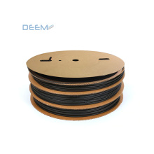 DEEM Thin wall heat shrink sleeve insulating heat shrink tube for wire