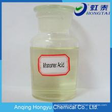 Monómero de ácido graso