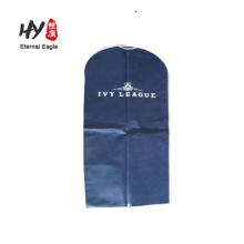 Hangtag para fornecedor de acessórios de ferro de vapor industrial de vestuário