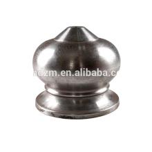 Изготовленные на заказ прецизионные детали для производства листового металла OEM