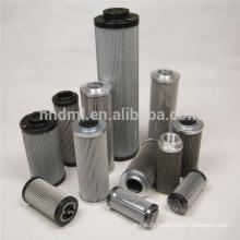 Filtre à gaz naturel fourni MCC1401E100H13, Filtre à gaz naturel MCC1401E100H13