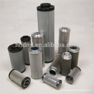 Versorgungs Naturgasfilter MCC1401E100H13, Erdgasfilter MCC1401E100H13