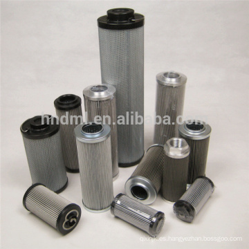 filtro de gas natural de suministro MCC1401E100H13, filtro de gas natural MCC1401E100H13