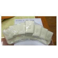 MDF PU Finger Ring Display Set Wholesale (RST-7R-W)
