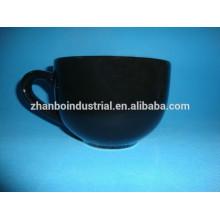 Porcelain mugs ,large ceramic mugs