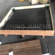 L'excavatrice partie le refroidisseur d'huile de radiateur hydraulique 365B 2108062