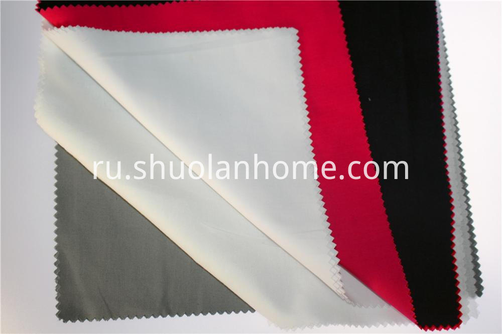 Polyester Cotton Dyeing Fabric