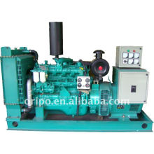 Китайский дизельный генератор марки yuchai со всемирным сервисным обслуживанием