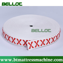 Кромкооблицовочный ленты для матраса