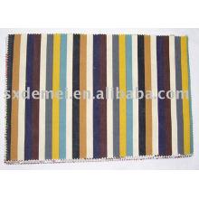 más de quinientos patrones tela de la cortina