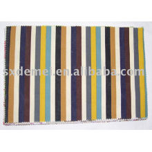 more than five hundred patterns curtain fabric