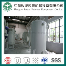 Water Tank for Sea Water Desalination System