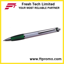 China Promotional Gift Ball Point Pen with Logo