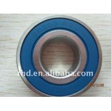 Roulement à billes en acier inoxydable W6203-2RS1